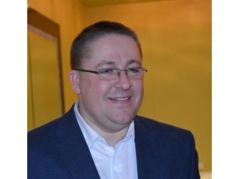 Šarūnas Vaitkus švyti: rinkimų rezultatai pranoko visus lūkesčius