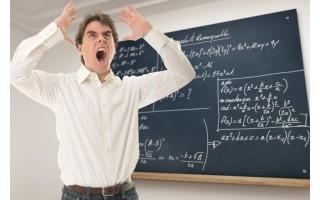 Nekenčiamos pareigos – direktorius: Palangoje beveik pusė švietimo įstaigų jo ieško