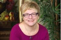 Savivaldybės Tarybos narė Elena Kuznecova pažeidė įstatymą