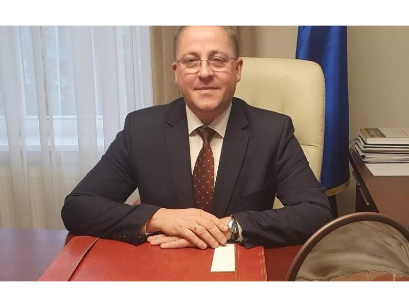 Šarūnas Vaitkus nesutiko kandidatuoti į TS-LKD pirmininko postą