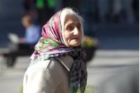 Ar gera būti pensininku Lietuvoje? (2)