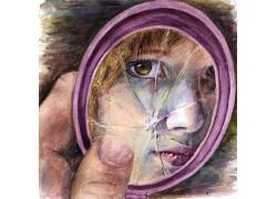 """Meras Šarūnas Vaitkus: """"Susirgimų COVID-19 statistika – lyg kreivų veidrodžių karalystė"""""""