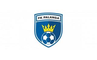 """Palangos """"Palanga"""" - prie gėdos stulpo: už nelegalias lažybas ir manipuliavimą varžybų rezultatais metama iš aukščiausios futbolo lygos"""