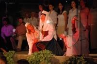 Kultūros naktis prie Baltijos nustebins renginių gausa bei įvairove