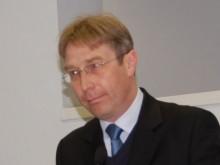 Giedrius Šatkauskas