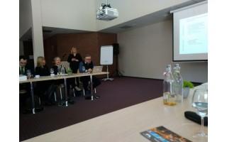 Palanga į  Klaipėdos regioną pritraukė didžiausią turistų skaičių