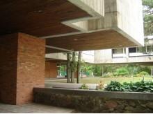 Saugotinas naujosios kultūros vertybės kraštovaizdis bei lemiantis reikšmingumą ir retas architektūrinis pastato pobūdis.