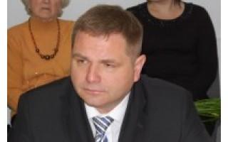 """""""Palangoje nedarbo lygis - vienas mažiausių Lietuvoje"""""""