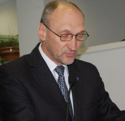 """Įgyvendinus ES remiamą projektą UAB """"Palangos vandenys"""" teiks kokybišką vandenį"""