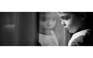 Tėvai laikinai neteko vaikų globos dėl nerūpestingumo