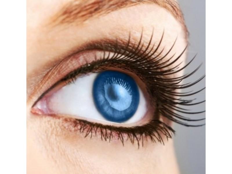Sausų akių liga- civilizacijos rykštė. Kaip ją įveikti?