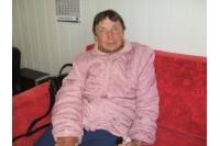 Inksto operacija privertė palangiškę pakeisti savo gyvenimo būdą