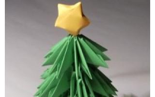 Palanga Kalėdas pasitiks su dirbtine egle