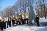 Lietuvos  valstybės atkūrimo dienos proga – renginių gausa kurorte