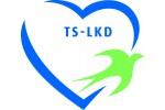 Tėvynės sąjungos – Lietuvos krikščionių demokratų frakcijos pareiškimas miesto tarybai