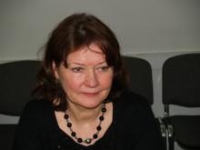 E. Vigelienė.