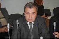 """Aleksandras Jokūbauskas: """"Geri valdžios darbai patys kalba už save, tačiau """"nėra namų be dūmų"""""""