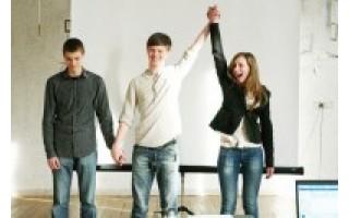 Moksleivių užimtumas Palangoje – būrelių daug, bet neužimtų vaikų – dar daugiau