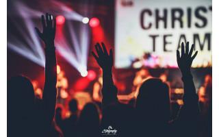 Paskutinį spalio šeštadienį Palangą užpildys vilties sklidina muzika