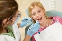 Pasirūpinti privaloma sveikatos pažyma moksleiviai neskuba