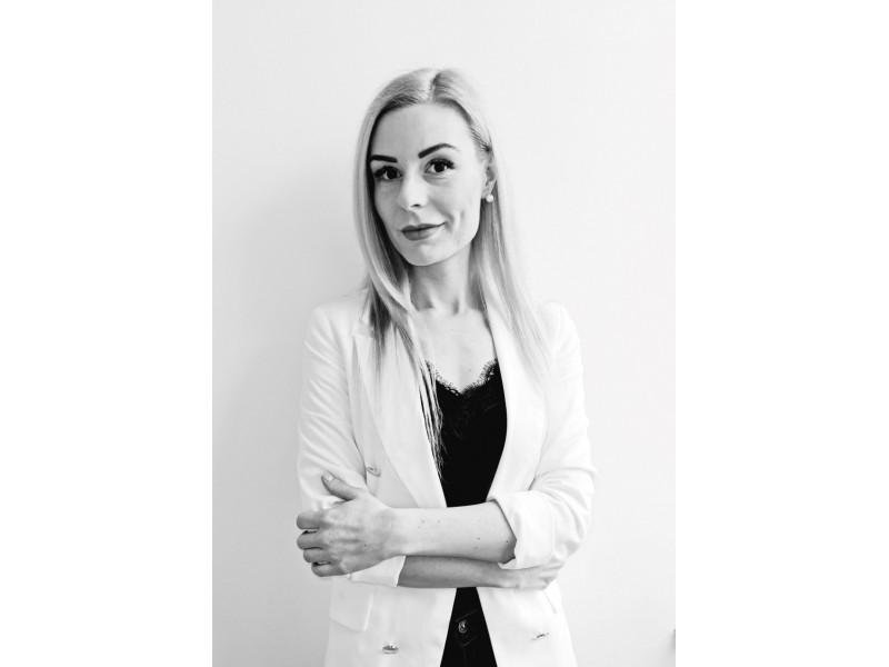 Agnė Leonavičiūtė