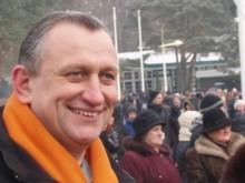 E. Židanavičius.