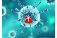 Palanga numatė atokias patalpas asmenims sergantiems koronavirusu izoliuoti