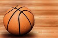 Krepšinio mėgėjų pirmenybės – finišo tiesiojoje
