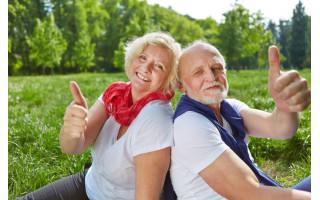 """Artėjant Tarptautinei pagyvenusių žmonių dienai, rugsėjo 21 dieną – gastrobaro """"Meatbusters gastropub"""" vaišės senjorams"""