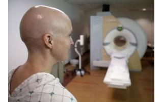 Nuo vėžio Lietuvoje miršta kas penktas