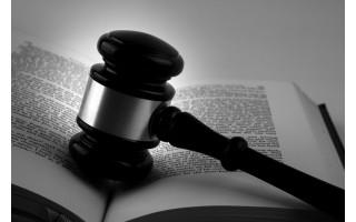 Teismas pasisakė dėl civilinės atsakomybės už tikrovės neatitinkančios informacijos apie viešąjį asmenį skleidimą