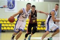 Nacionalinės krepšinio lygos starte – dvi gražios palangiškių pergalės