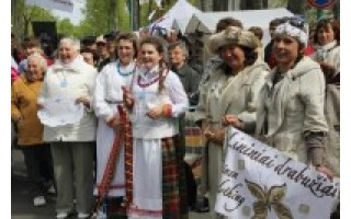 Kurorto šventė užburs ir tradiciniais  renginiais, ir naujais atradimais