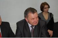 Teismas nagrinės buvusio Tarybos nario, advokato Aleksandro Jokūbausko bylą gegužės 13 dieną