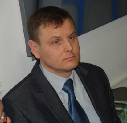 V.Korsakas
