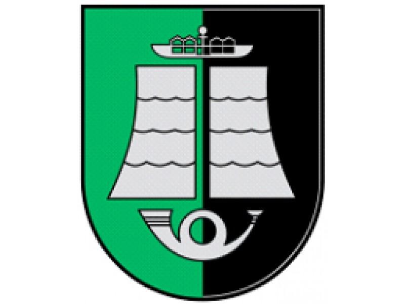 Klaipėdos regiono savivaldybėms pristatomos Klaipėdos regiono transporto sistemos optimizavimo gairės