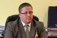 Merų reitingai: Šarūnas Vaitkus – trečias tarp geriausiųjų Lietuvoje