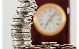 Verslo finansavimo sprendimai, smulkioms ir vidutinėms Palangos miesto įmonėms