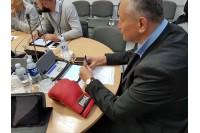 Teismas atmetė Eimučio Židanavičiaus skundą
