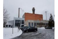 Šildymo sezonas – ramus, viltys – į netrukus prasidėsiančią miesto šilumos trasų modernizaciją