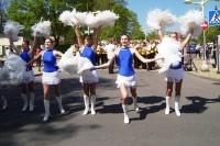 Palanga kviečia švęsti vasaros pradžią ir kurorto jubiliejų
