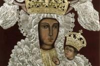 """Į sakralinės muzikos vakarus kviečia festivalis """"Ave Maria"""""""