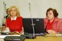Palangiškiai minėjo Pasaulinę darbuotojų saugos ir sveikatos dieną