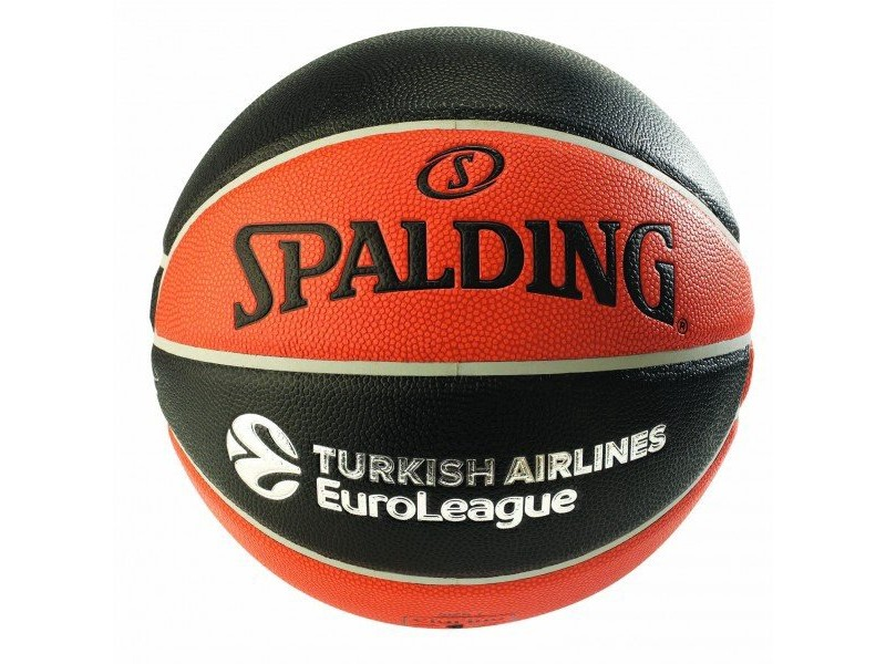 """Kauno """"Žalgirio-2"""" ekipa Nacionalinės krepšinio lygos mače svečiuose 79:78 (23:25, 16:19, 14:21, 26:13) įveikė Palangos """"Kuršius"""