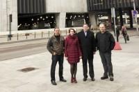 Palanga pateikė paraišką rengti Europos varinių pučiamųjų  orkestrų čempionatą 2019-aisiais