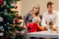 Klausiame palangiškių: ką dažniausiai dovanojate savo vaikams švenčių proga?