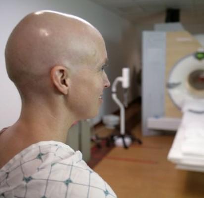 Paneikime mitus apie vėžį – jam neretai galima užbėgti už akių