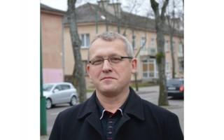 Buvęs Palangos kredito unijos vadovas Evaldas Petrauskas pakilo į kovą šalyje atšaukti ekstremalią situaciją