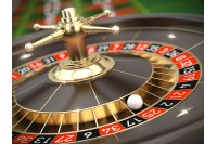 Didžiausi pralošimai kazino ir sporto lažybose