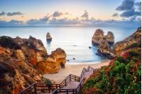 Portugalija dar kartą užtildė kritikus